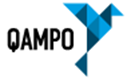 campo recruitment by betterpeople